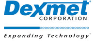 New CEO Appointed at Dexmet Corporation
