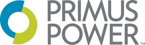 Primus Power Adds Jorg Heinemann as Chief Commercial Officer