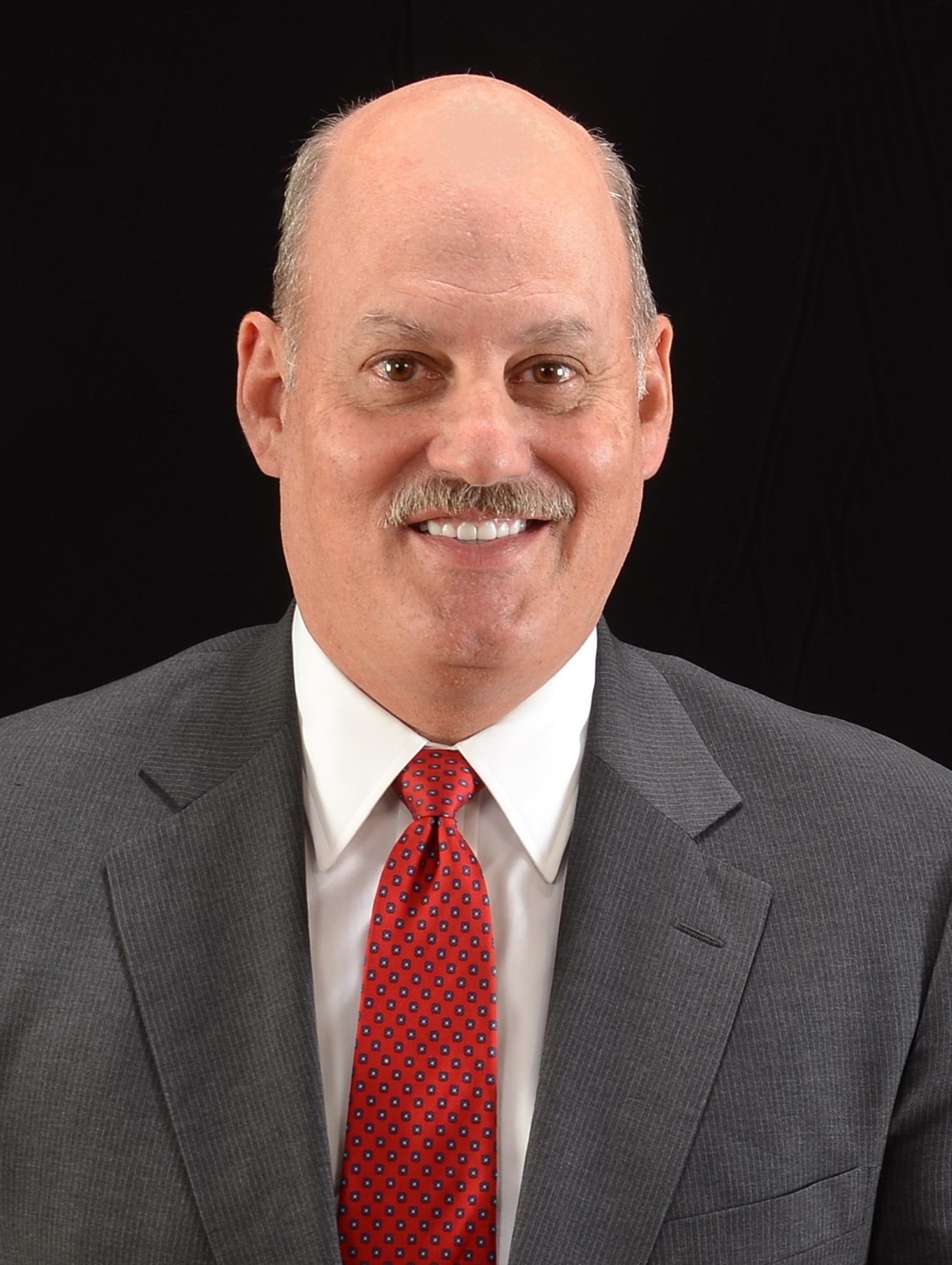 Nashville Energy Company Names Greg Bafalis New CEO
