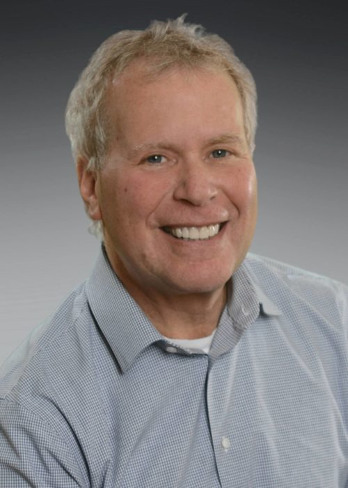 Semiconductor veteran Tom Werthan to lead finance operations as Chief Financial Officer of Phononic
