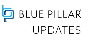 Blue Pillar Welcomes Internet of Things Leader to Board of Directors