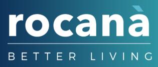 Rocana - Better living