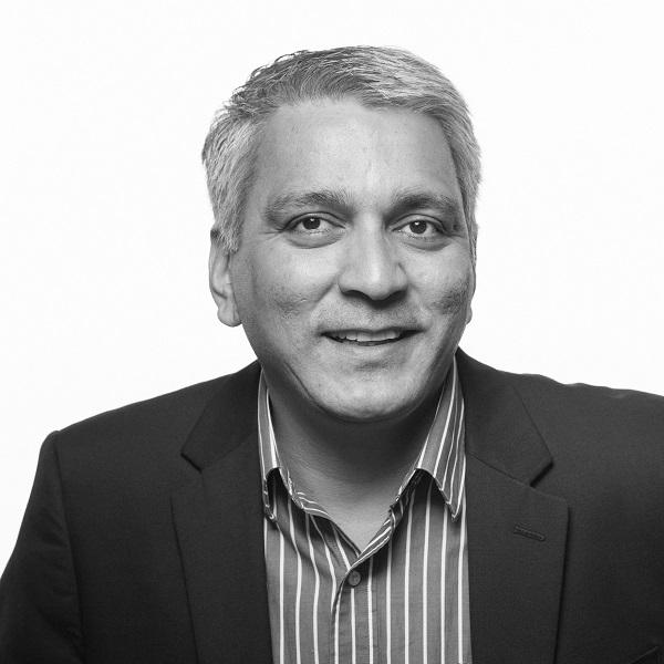 Precision BioSciences Welcomes Fayaz Khazi, Ph.D. as President of PlantSciences