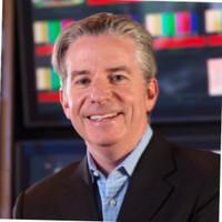 Markel Corporation Names Jon Kirchner Chief Executive Office