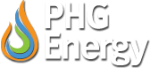 PHG Energy Adds Michael Childers As New Corporate Board Member