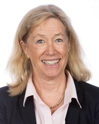 Former CEO SVForum to Head up Bay Area Office for Australian R&D Agency, CSIRO