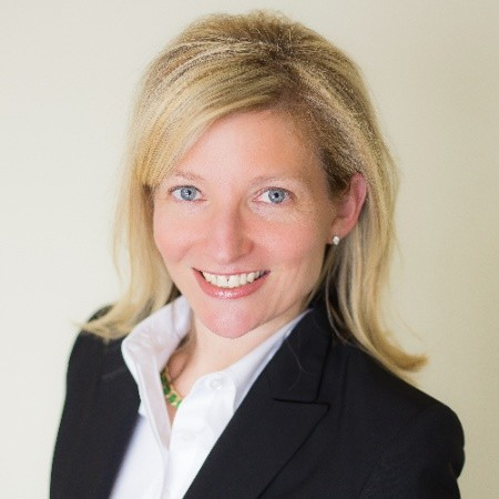Former Chief Financial Officer of AMG, Amy Ard, joins Proterra as CFO