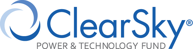 ClearSky - Power & Technology fund
