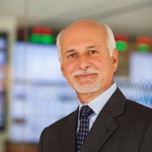 Lenny Jachimowicz of Marriott Joins Flywheel's Board of Directors
