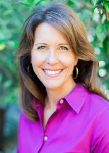 Sofdesk announces Marketing Star Michele Magee to be part of it's Board of Directors