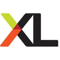 XL Acquires Quantum Fuel's Electrification Division, Appoints Kazarinoff as CEO