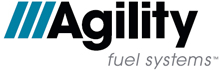 Agility Fuel Solutions Names Eric Bippus as Senior Vice President Sales and Marketing