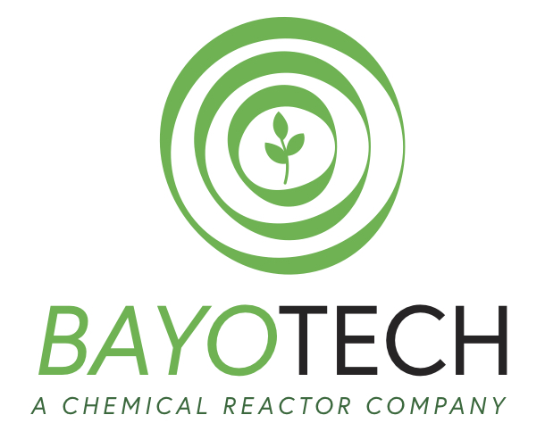 BayoTech selects Mo Vargas as President and Chief Executive Officer