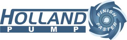 Holland Pump Names Keno Cox New CFO