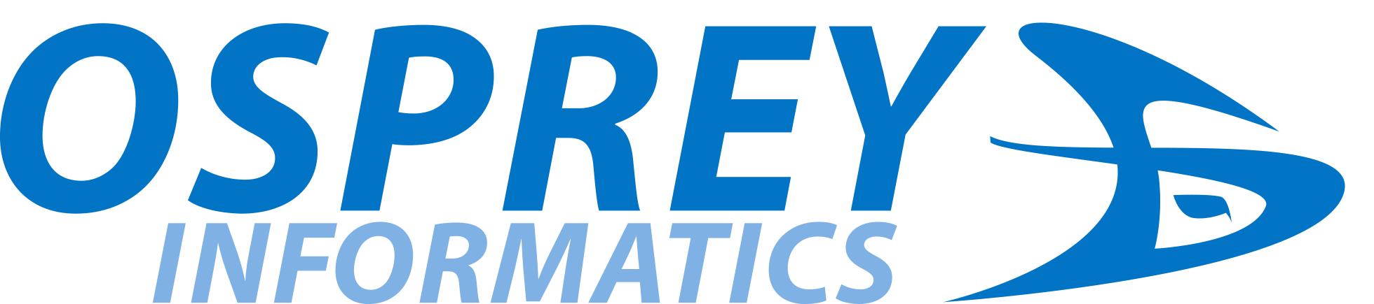 Osprey Informatics names Mark Slaughter as Chief Executive Officer