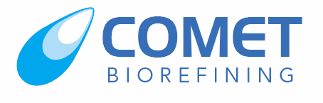 Comet Biorefining, has announced the appointment of Rich Troyer as the company's CEO