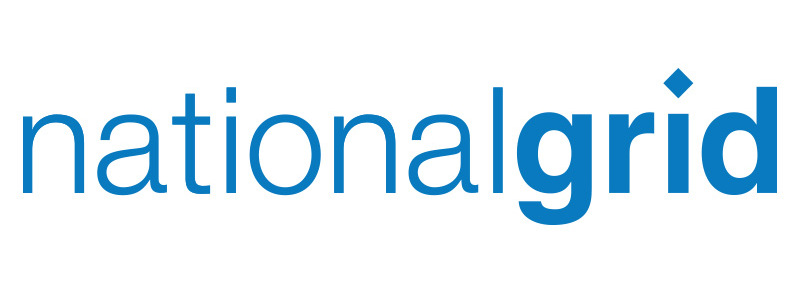 National Grid Names New SVP & Chief Technology and Innovation Officer