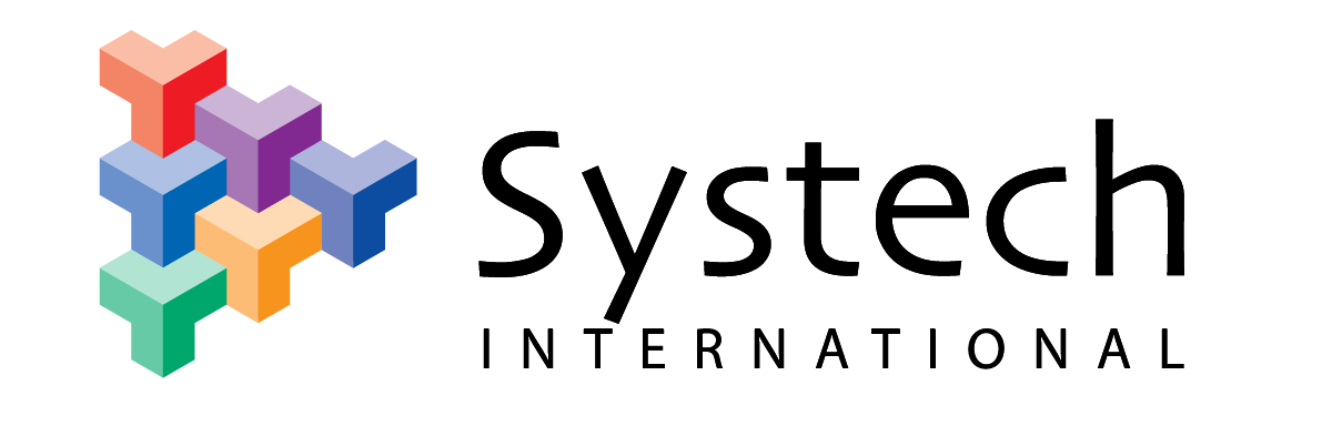 Systech International Announces Ara Ohanian as CEO