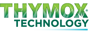 THYMOX™ Announces Former Executive Director of Merial, Don Schwartz, appointed Chairman of the Board