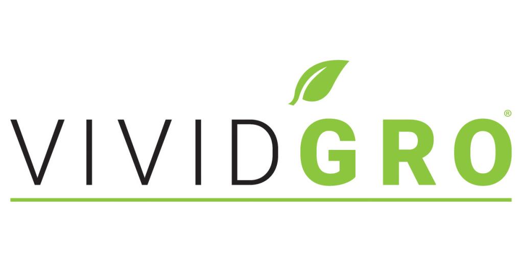 VividGro® Announces David Friedman as President
