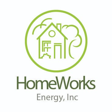 Hobbs & Towne Recruits Chief Marketing Officer for HomeWorks Energy