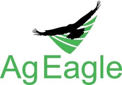 AgEagle Aerial Systems Appoints New Chief Executive Officer