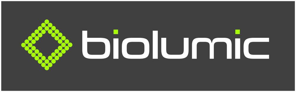 BioLumic Appoints Steve Sibulkin as CEO
