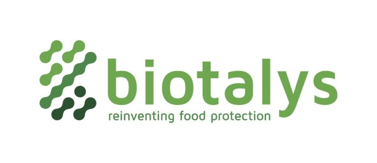 Biotalys expands team, establishes US headquarters