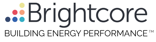 Brightcore Energy Appoints Mark Liston to the Post of Chief Sales Officer