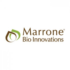 Marrone Bio Appoints Kevin Helash as Chief Executive Officer