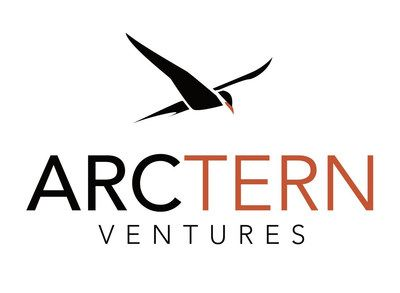 ArcTern Ventures Brings on New Managing Partner and Investment Director as it Eyes International Markets