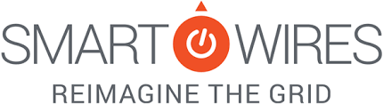 Hobbs & Towne Assists Smart Wires in CEO Search